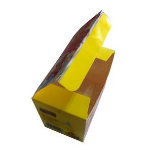 Wholesale candy box: Food Grade Candy Paper Box Packing Manufacturer