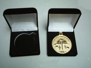 Wholesale velvet: Velvet Medal,Coin Boxes, Flocking Box