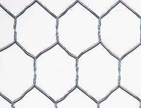Wholesale Other Wire Mesh: Hexagonal Wire Mesh Netting for Chicken Wire
