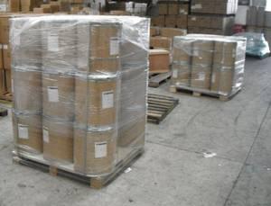 Wholesale carbazole intermediate for pharmacy: Carbazole Intermediate for Pharmacy