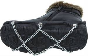 Wholesale footwear: Nonslip Footwear Chain