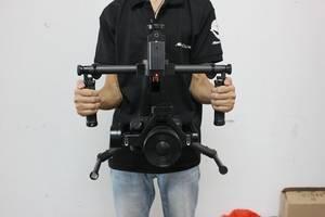 Wholesale panasonic gh3/gh4 camera: Aliencopter Swift Gimbal
