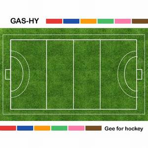 Wholesale water cannon: Hight Quality Artificial Turf for Field Hockey