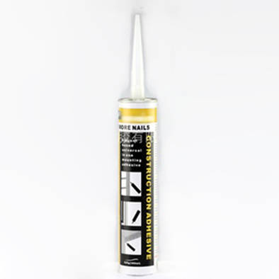 oil gun: Sell free-nail glue(Super contact adhesive)