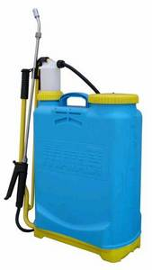 Wholesale knapsack sprayer: Knapsack Sprayer GKS160T