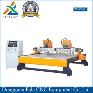 Wholesale cnc router woodworking machine: Woodworking Engraving Machine CNC Router for Woodworking