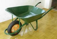 Sell wheel barrows