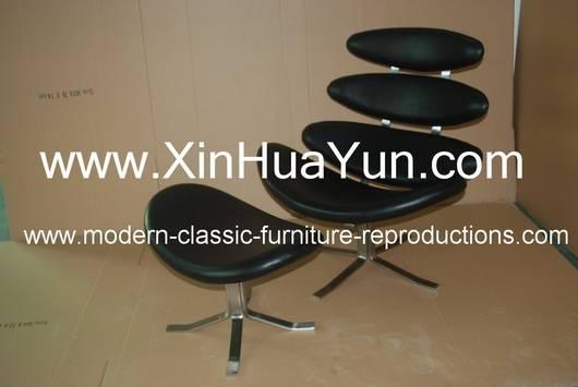 sell wholesale furnitureskate furniture