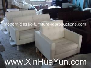 sell knoll sofa knoll sofas knoll furniture designer sofa