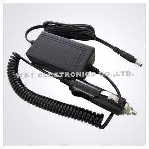Wholesale car pc: Car Charger,Laptop Car Charger,Tablet PC Car Charger