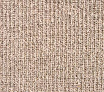 Wool blend wall to wall carpet lf101 buy carpet tufted for Wool carpet wall to wall