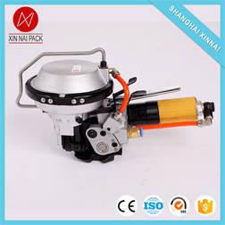 Wholesale pneumatic tools: A480KZ-19/13 Hand Held Pneumatic Steel Strapping Tool