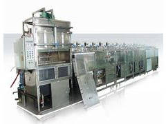 Wholesale water machine: Water Jet Cutting Machine