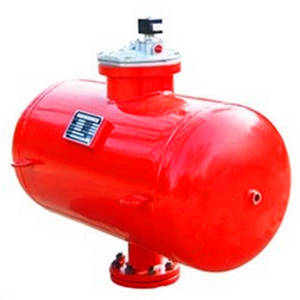 Wholesale water cannon: Industrial Air Cannons for Ready-mix Cement Plant