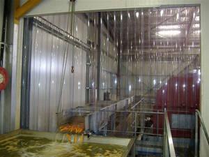 Wholesale soft pvc strip: PVC Soft Strips