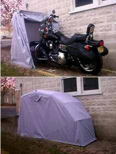 Motorcycle Storage, Motorcycle Tent, Bike Covers-2154313 Product details - View Motorcycle ...