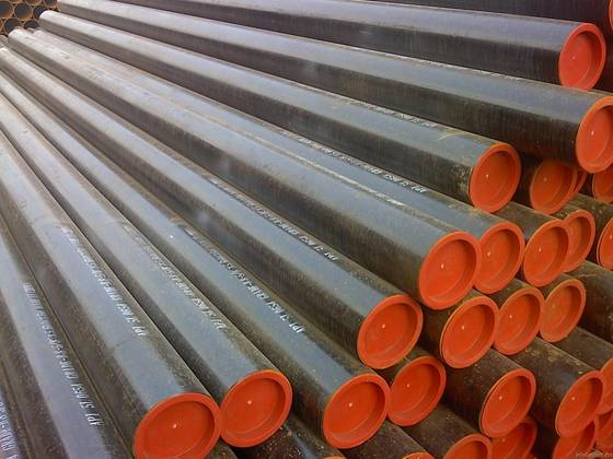 Pipe Fittings: Sell API 5L X60 ERW /SSAW STEEL PIPE
