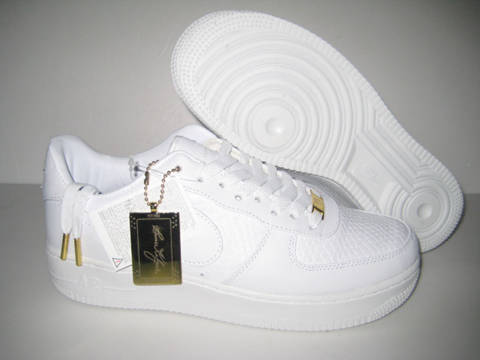 pictures of air force one shoes air force 1 shoe