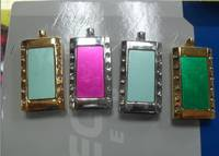 Sell 2011 year new hot sell usb flash drive n-51