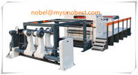 Printing Paper Cutting Machinery