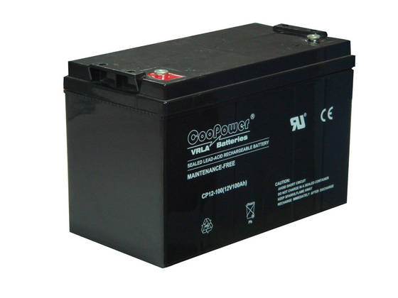 Sell Solar Power System battery
