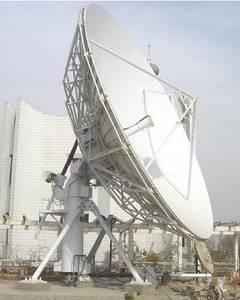 Wholesale communication antenna: satellite communication earth station antenna