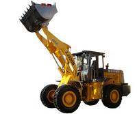 Shovel Loader XJ935II