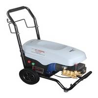 Sell JZ-1300PSI cleaning machine 90 bar