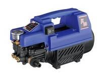 JZ D3 Automatic Car Wash Machine