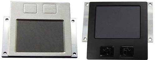 aluminum window: Sell industrial touchpad, touchpad mouse, pointing devices(X-PN2B)