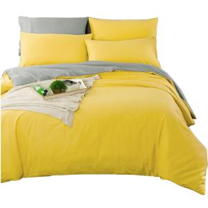 Wholesale bed sheets twin: 100% Cotton Bed Sheets