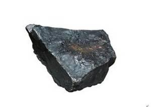 Wholesale ferro manganese: Ferro Manganese