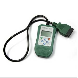 Wholesale vehicle diagnostic tool: Multifunction Land Rover and Jaguar Tool