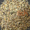 Sell INDIAN GUAR MEAL/GUAR KOMA-Animal Feed Additives