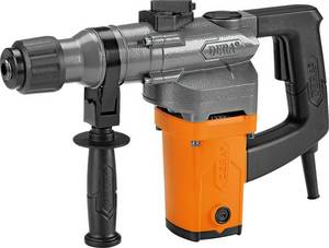 Wholesale Electric Hammers: Electric Hammer DERA Brand