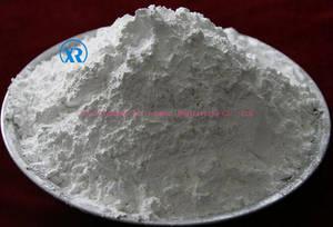 Wholesale Alumina: Alpha High Temperature Clacined Alumina