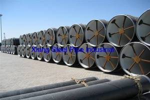 Wholesale camera cage: SSAW Steel Pipe,Spiral Submerged Arc Welding Steel Pipe,Spiral Steel Pipe, SAWH Pipe