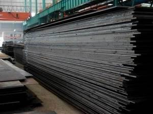 Wholesale mike @gmail.com: S355j2w Steel,S355j2wp Steel Plate,Weathering Steel Sheet