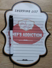 Wholesale memo board: Magnetic Drawing Board