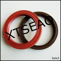 Auto and Motorcycle Oil Seal