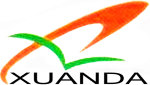 Inner Mongolia XUANDA FOOD Co.,Ltd Company Logo