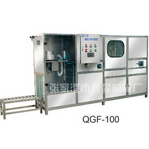 Wholesale water machine: 5gallon Water Filling Machine