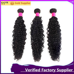 Wholesale natur product: Brand	Alimice Hair Product	virgin Brazilian  Hair Hair Grade	AAAAAAAA Hair Color	Natural Color Hair