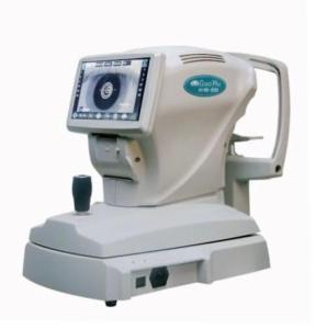 Wholesale camera: Fundus Fluorescein Angiographt Fundus Camera