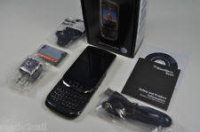 mobile: Sell NEW BLACKBERRYS 9800 TORCH BLACK UNLOCKED WIIFI GPS 5MP GSM ATT T-MOBILE 3G