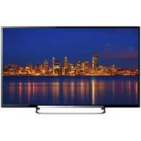 Sell SonyS XBR-65X900A 65 LED LCD HDTV Flat Screen 3-D TV 3D 4K Newes