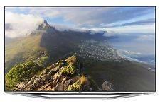 Wholesale w: Hot LATEST Samsungs 65 Series 7 Ultra HD LED 200HZ 3D Smart Curved TV UA65JU7500W