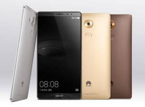 Wholesale cheap phone: Cheap Huawei Mate 9 Black Dual SIM 64GB 5.9 4GB RAM 20MP Android Phone