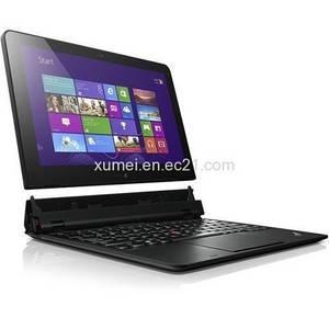 Wholesale sim card adapter holder: Lenovo ThinkPad Helix I7 8GB 256GB SSD Digitizer 4G LTE  Laptop Notebook