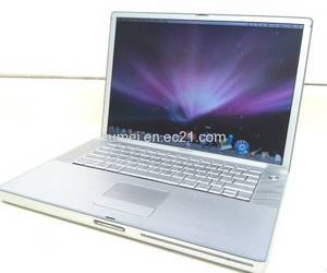 Wholesale tablet computer: Paypal Original New Unlocked Apple Laptop Tablet PC Ipads Air I12.5inch Windows 7 OS Laptop Computer